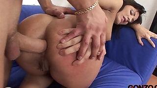Olivia big butt slut fucking exclusive - duration 0:57