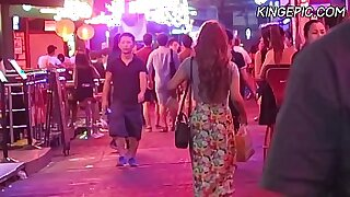 Ladyboy fans adore Mamenny Sultry - duration 30:35