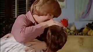 Red Head in Boots Free Video - duration 3:34
