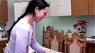 O tempo es grabo no cuzinho nao peitos gusar sexo - duration 29:05