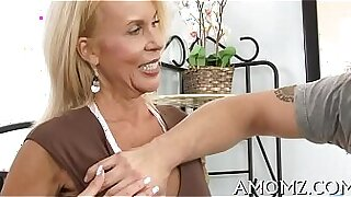 Hardy Megan cherry sex! - duration 5:45