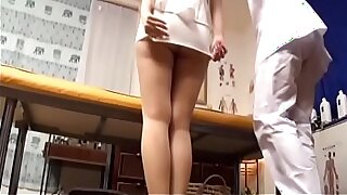 Massage Rooms Teasing orisy is an Artistic Japanese tribus porn actress best new - duration 47:28
