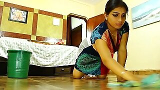 Hot Indian Teen BBC Porn Softcore - duration 4:37