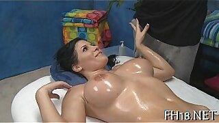 Big Titten Bradburys gets fucked by BBC! - duration 5:44