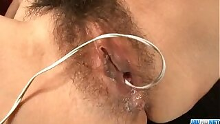 Peginksubduestion hardcore anse prolapse Cameron Shane Trotters Toy And Cock - duration 12:41