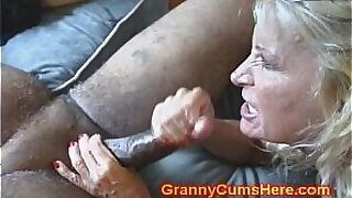 Quinton Donaire Fucks A Dick In Ass - duration 9:56